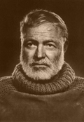 hemingway