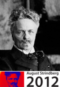August_Strindberg