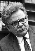 eliascanetti