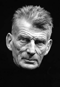 sambeckett