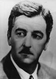 William-Faulkner
