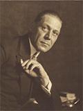 Gustaf-Hellström