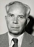 Ivar-Lo-Johansson