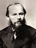 Fjodor-Dostojevskij-