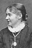 Mathilda_Malling-1902