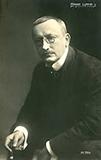 Mikael-Lybeck