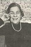 Mary-McCarthy-